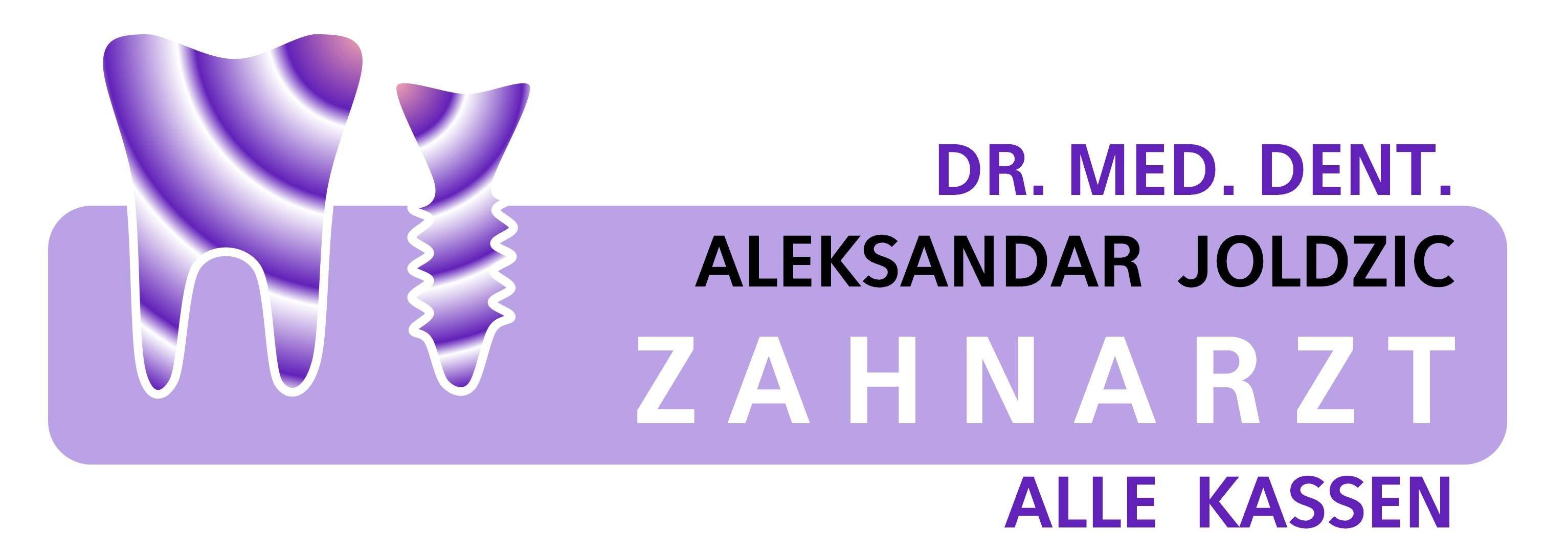 Zahnarzt-urfahr.at